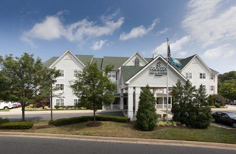 фото Country Inn & Suites Washington Dulles 487812192
