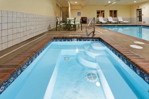 фото Holiday Inn Express Canyonville 487812951