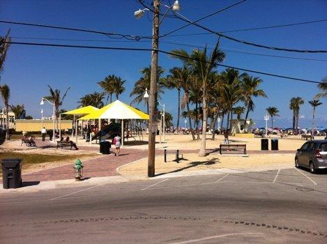 фото The St. Maurice Oceanside Inn 487813030