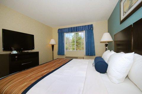 фото Best Western Plus Berkshire Hills Inn & Suites 487813065