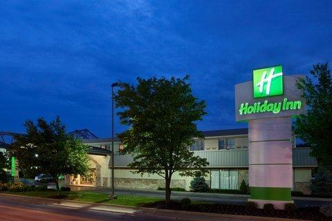 фото Holiday Inn Cincinnati-Riverfront 487813288