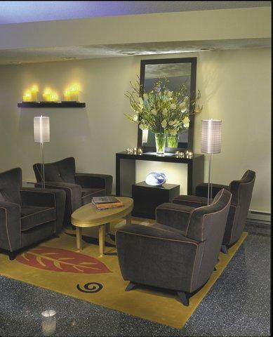 фото Laurel Inn, a Joie de Vivre Hotel 487813709