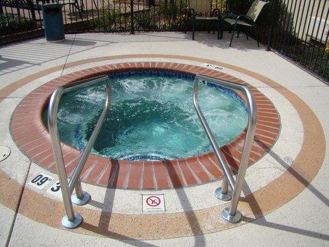 фото Holiday Inn Auburn 487813876