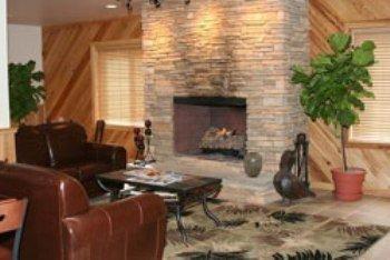 фото The Inn at Wildwood Resort 487813999