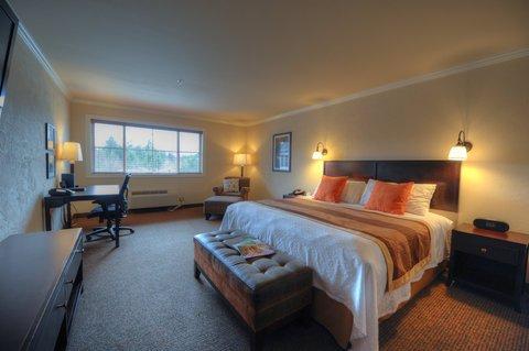 фото Best Western Plus Wesley Inn & Suites 487814473