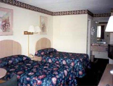 фото Point South/Yemassee Knights Inn 487814923