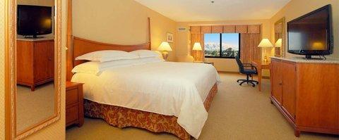 фото Hilton Newark-Fremont 487814995