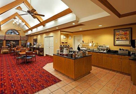 фото Residence Inn Boulder Louisville 487815974