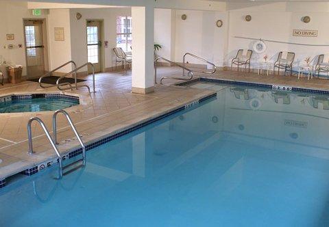 фото Residence Inn Boulder Louisville 487815975