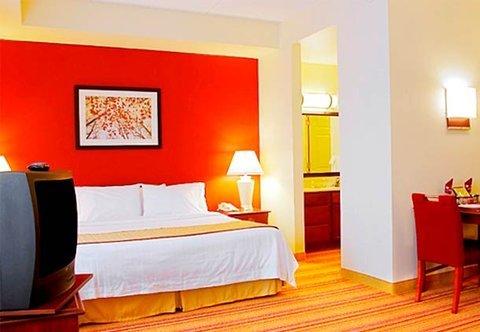 фото Residence Inn Mentor 487816003