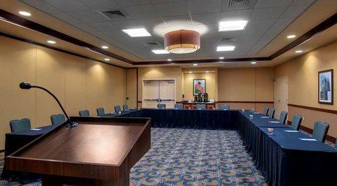 фото Hilton Garden Inn Fort Worth Medical Center 487816335
