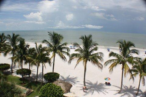 фото Best Western Plus Beach Resort 487816933