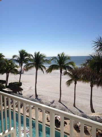 фото Best Western Plus Beach Resort 487816935