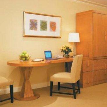 фото Hotel Amarano Burbank 487817039