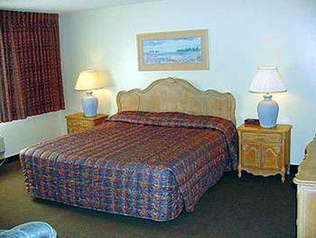 фото Sunrise Hotel 487817237