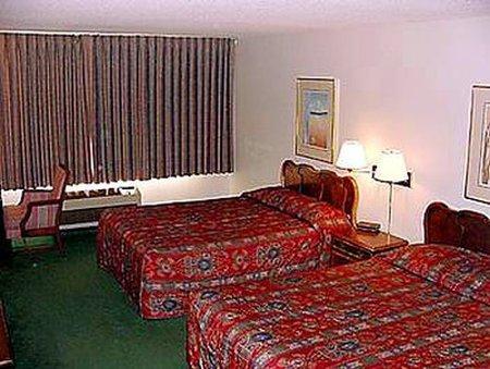 фото Sunrise Hotel 487817238