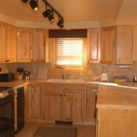 фото Beaverhead Condominiums 487817503