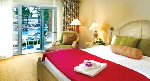 фото Wyndham Bay Point Resort 487817616