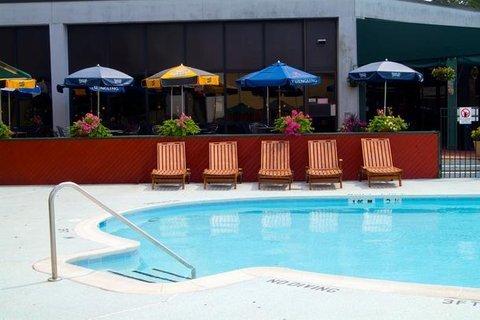 фото Holiday Inn Washington Dc - Greenbelt Md 487819348