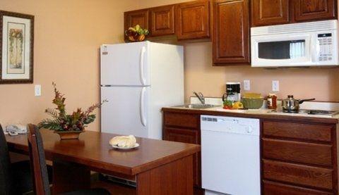 фото GrandStay Residential Suites - Oxnard 487819528