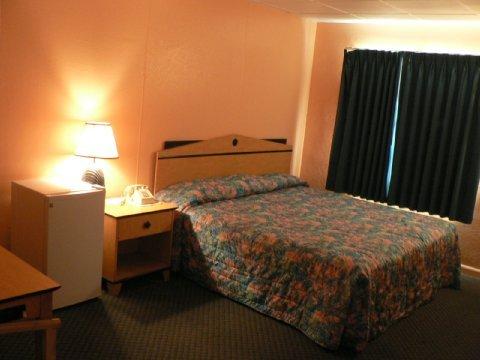 фото Sandrift Motel 487819536