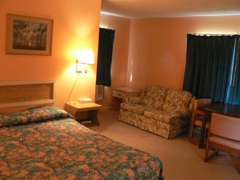 фото Sandrift Motel 487819537