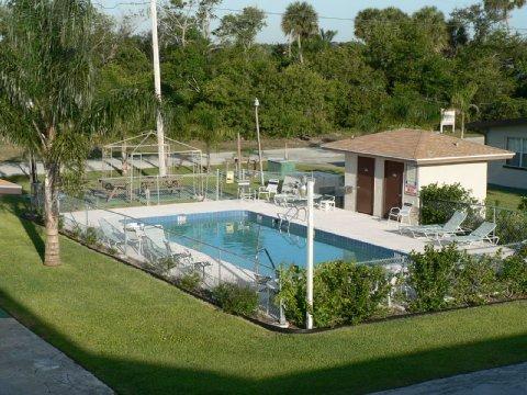 фото Sandrift Motel 487819539
