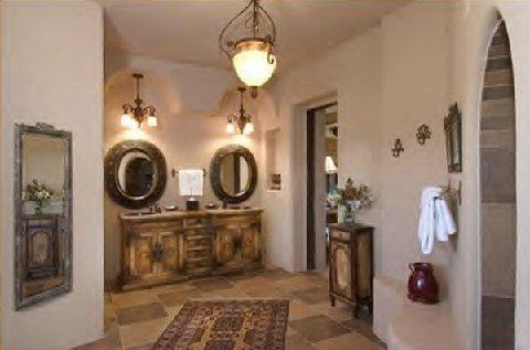 фото Adobe Grand Villas 487820230