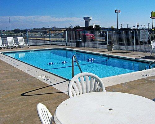 фото Motel 6 Dallas - Euless 487820573