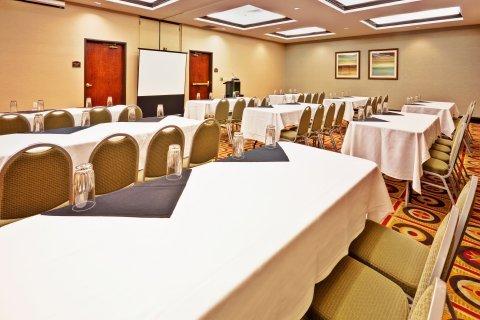 фото Holiday Inn Pearl - Jackson Area 487821406