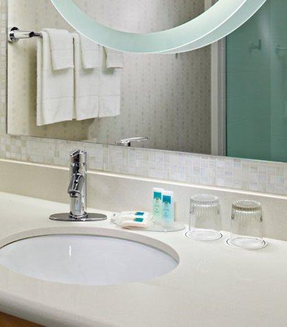фото Comfort Suites Saginaw 487821447