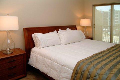 фото Crystal Palms Beach Resort 487821480