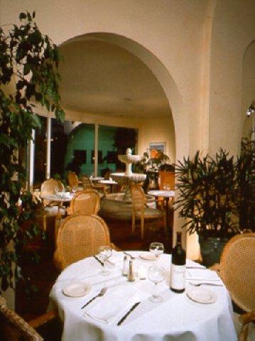 фото Montecito Inn 487822027