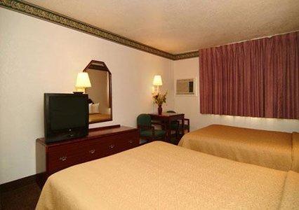 фото Quality Inn Gold Country Auburn 487822397