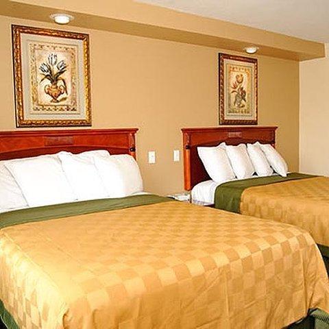 фото Motel Mediteran 487822731