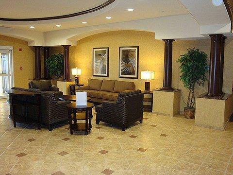 фото La Quinta Inn & Suites Kyle 487822824