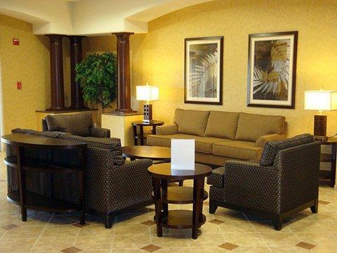 фото La Quinta Inn & Suites Kyle 487822825