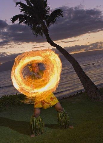фото Hyatt Regency Maui Resort & Spa 487822880