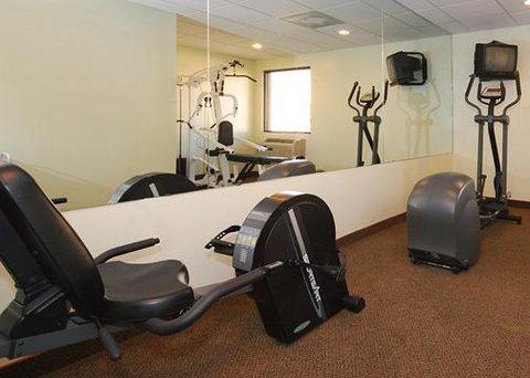 фото Comfort Inn Near Medical Center 487823647