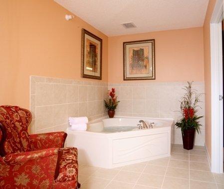 фото GrandStay Residential Suites La Crosse 487824172