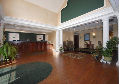 фото Quality Inn Pooler 487824418