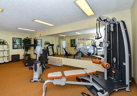 фото Quality Inn Pooler 487824424
