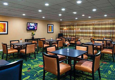фото Fairfield Inn By Marriott Absecon 487824574