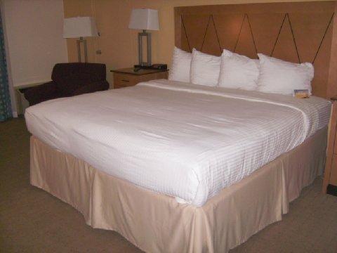 фото Holiday Inn Springfield-Holyoke 487824663