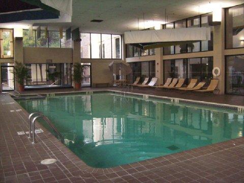 фото Holiday Inn Springfield-Holyoke 487824665
