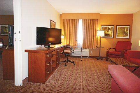 фото La Quinta Inn & Suites Columbia 487824937