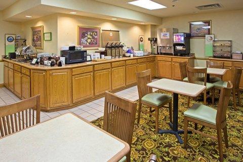 фото Country Inn & Suites By Carlson Corbin 487825038