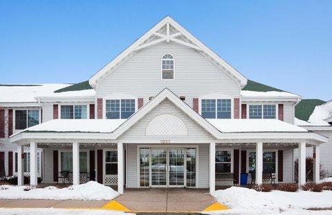 фото Country Inn By Carlson, Chippewa Falls, Wi 487825151