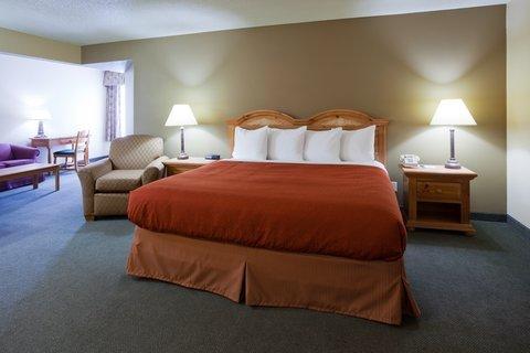 фото Country Inn By Carlson, Chippewa Falls, Wi 487825155