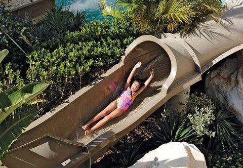 фото Marriott`s Crystal Shores 487825420